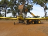 Airtractor AT-602