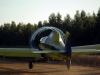 Airtractor AT-502